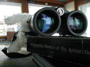 Antarctica-binocs_1