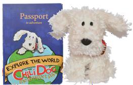 chili-&-passport