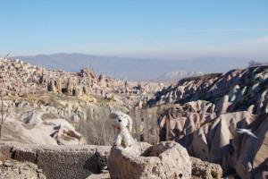 CD-Cappadoccia-Caves_1