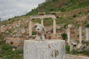 Chili-Ephesus_1