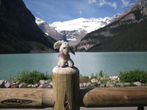 Lake-Louise_1