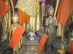Laos-w-Buddhas_1