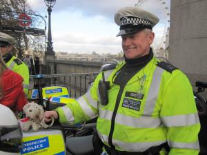 london-cop_1