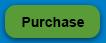 purchasenew